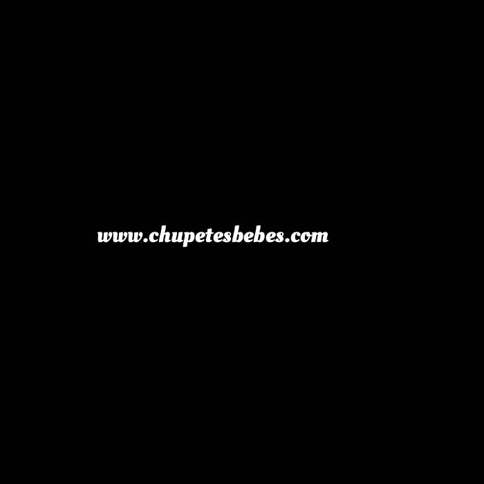 Imagen Negro CLASN Alpargata Clásica cerrada Negro Talla 32