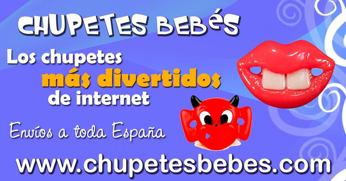 967940bc905 imagenc-chupetes bebes Chupetes y complementos para bebes   Zapatos para Nino   BOTN Bota nino rayo piel-22808.jpg