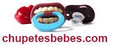 Ir a la página principal de www.chupetesbebes.com